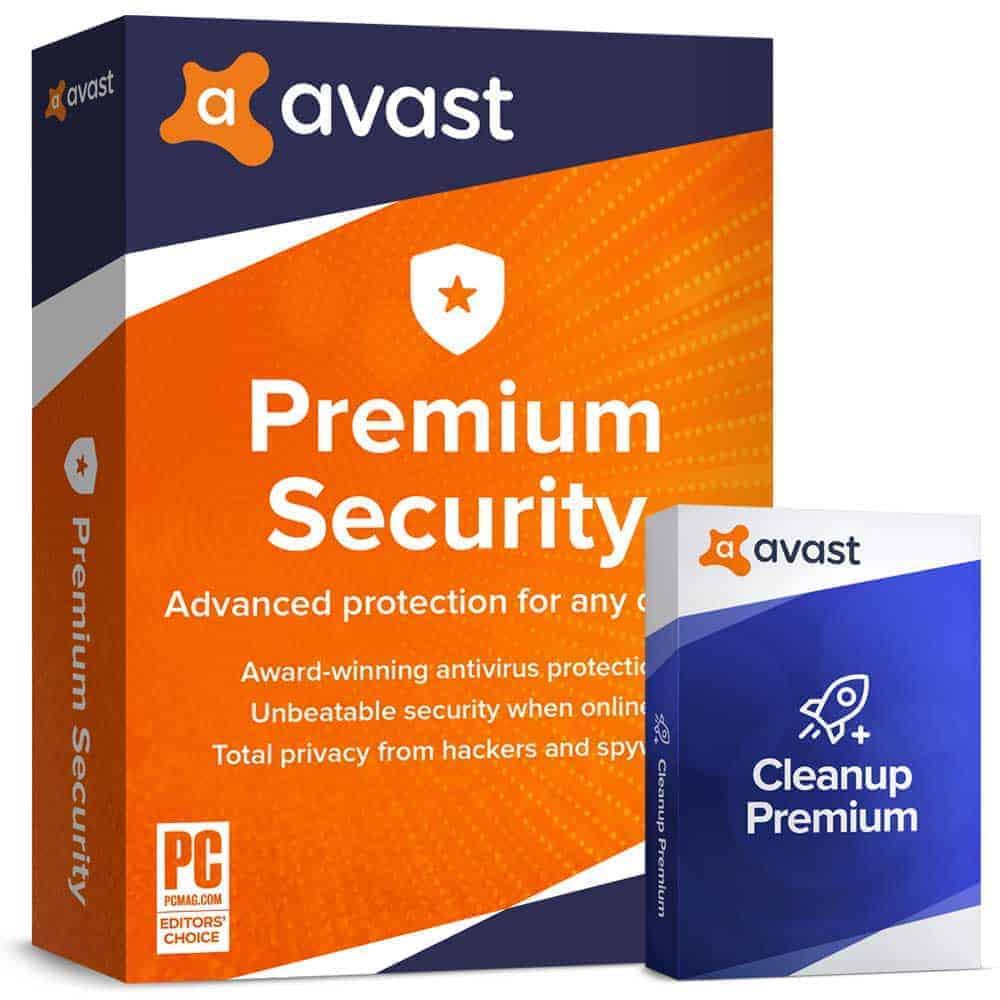 buy avast premium security anti virus cheap philippines online delivery avast cleanup premium