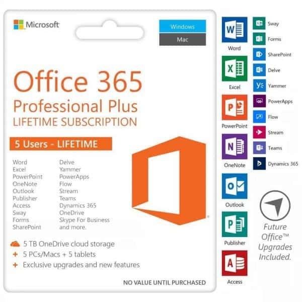 baixar office 365 64 bits crackeado