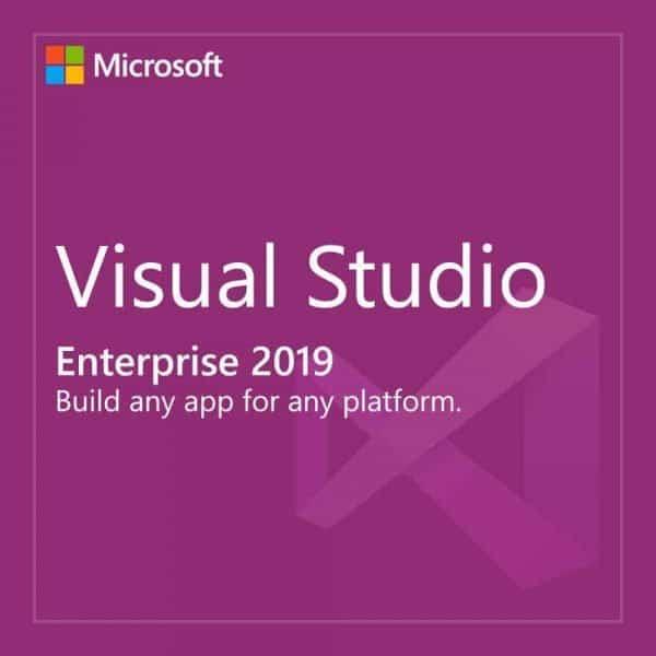 buy microsoft visual studio enterprise edition 2019 philippines