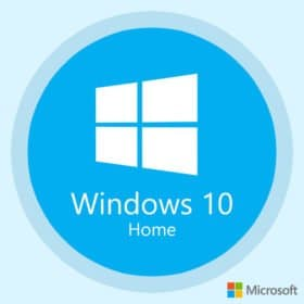 buy windows 10 product key home edition 32 64 bit philippines