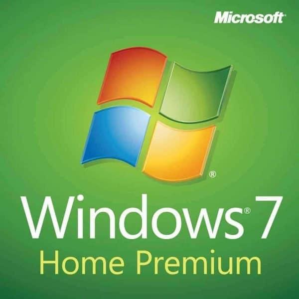 buy windows 7 home premium 32 64 bit product key philippines