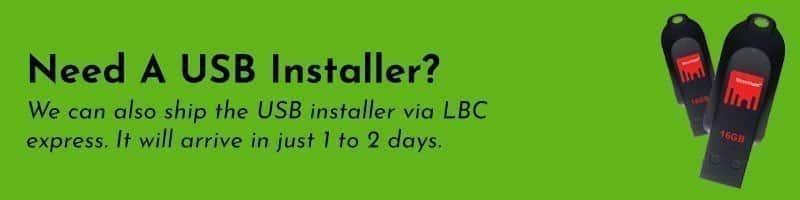 windows product key online buy