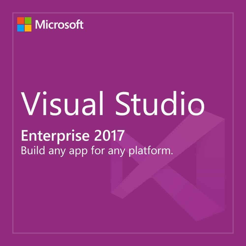 buy microsoft visual studio professional enterprise edition 2017 philippines