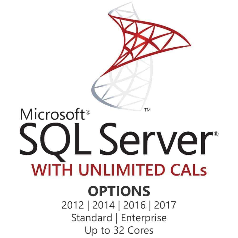 buy microsoft sql server philippines cheapest standard enterprise sql server 2012 2014 2016 2017