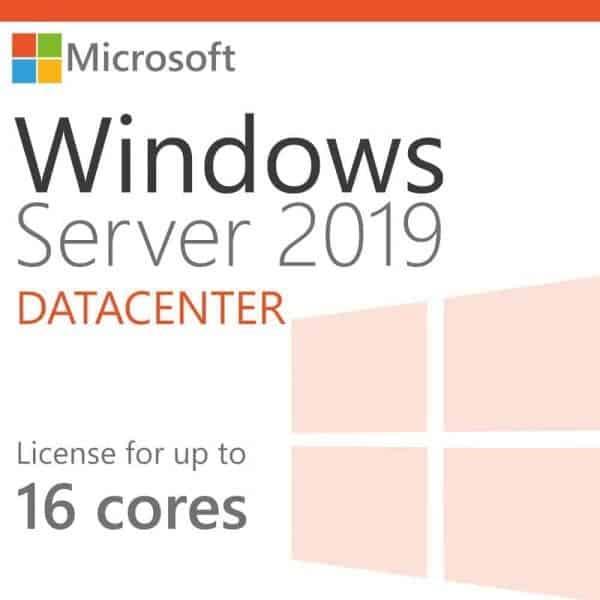 buy windows server 2019 datacenter philippines cheap genuine license product key