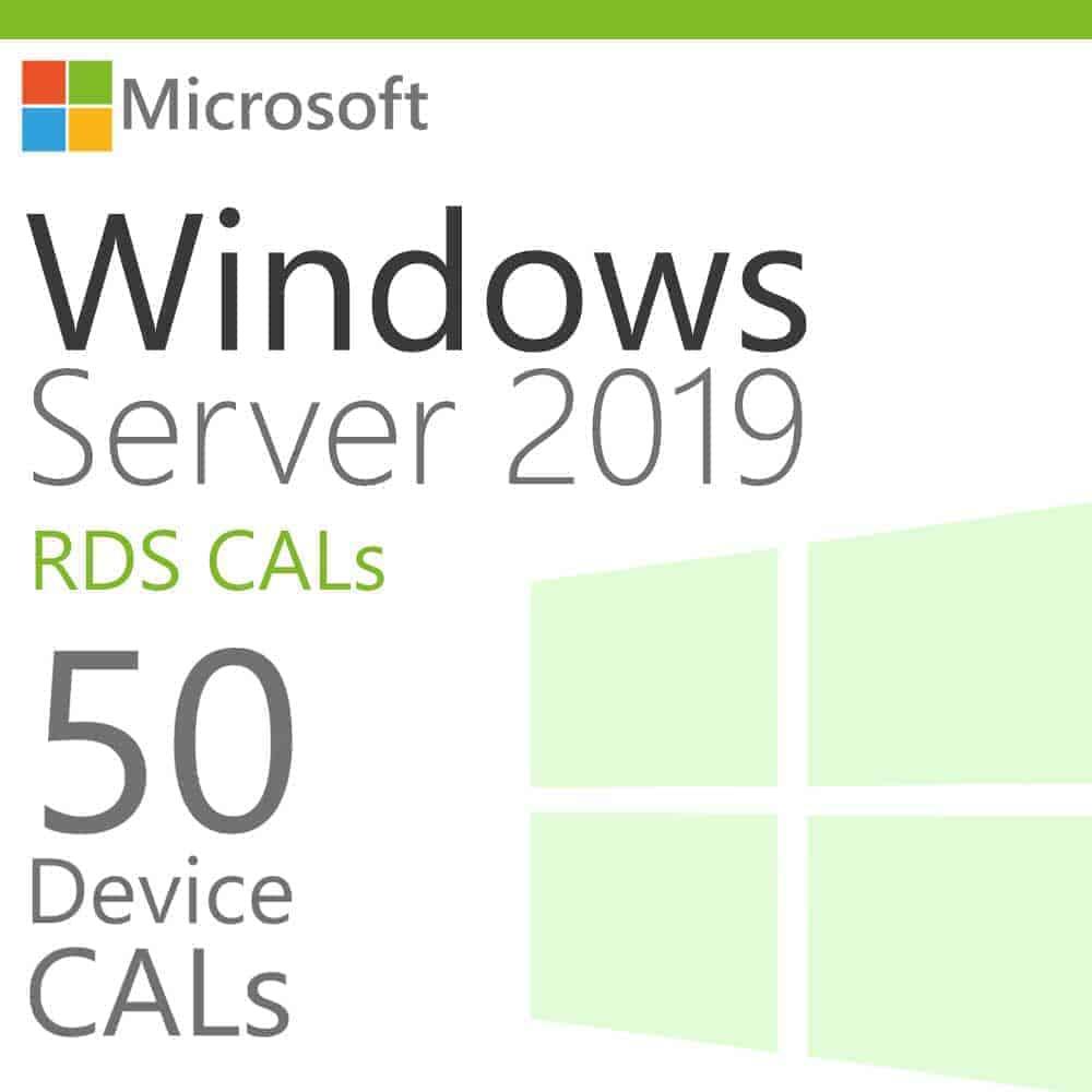 windows server 2019 philippines buy genuine license device cals