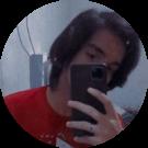 Joshua Bernardo Avatar