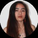 Aries Jane Bughao Avatar