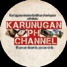 Karunungan Ph Channel Avatar