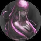 Shiroe Avatar