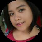 Rona Mae Maceda Avatar