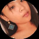 Jessy Mae Picar Avatar