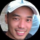 Gian Chino Onggon Avatar