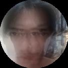 Admiral Kunkka Avatar