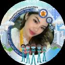 Samantha Mateo Avatar