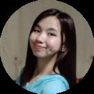 Tricia Mae Diane Cortez Avatar