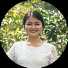 Jahzeel Mae Huyo Avatar