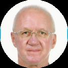 Walter Steuri Avatar