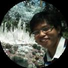 Ryan Cabantog Avatar