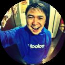 Erick Bajao Avatar