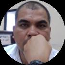 Julius Mendoza Avatar