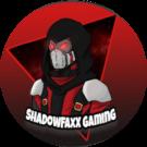 ShadowFaxX Avatar