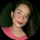 Montero, Angela Mae B. Avatar