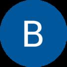 Bon Barbo Avatar