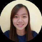 Marielle Chua Avatar