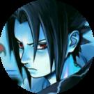 öRéhl D'manGüz Avatar