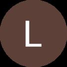 Larry Lazaro Avatar