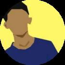 jayem Enrique Avatar