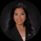 Maureen Bautista Avatar