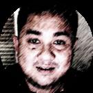 Allen Tigulo Avatar